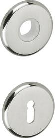 Drücker- und Schlüsselrosetten MEGA
