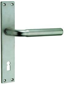 Poignées de porte OK-LINE