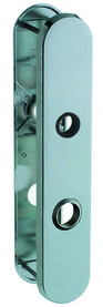 Türschilder MEGA 35.488 für Zylinderschutzeinsätze
