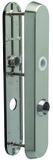 Cartelle lunghe MEGA 35.495 per inserto di protezione per cilindri