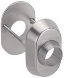 Bocchette di protezione per cilindri MEGA 34.105
