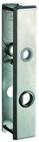 Türschilder MEGA 35.485 / 35.490 für Zylinderschutzeinsätze