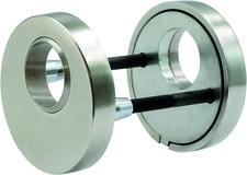 Zylinderschutzrosetten MEGA 34.101
