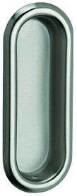 Poignées à cuvette pour portes coulissantes OK-LINE