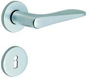 Garnitures de poignées de porte FSB 1144 avec crochet d'adaptateur®