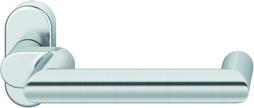 Türdrücker-Halbgarnitur FSB 06 1016