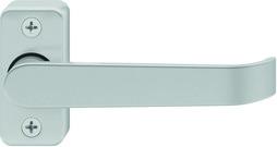 Türdrücker-Halbgarnitur FSB 09 1087