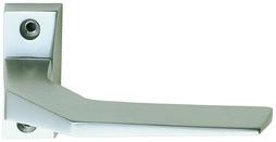 Semiguarnizioni di maniglie per porte KWS