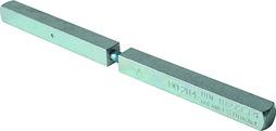 Verbindungsstifte für Panikgarnituren OGRO 120 FS