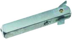 Verbindungsstift mit Falle MEGA 42.060