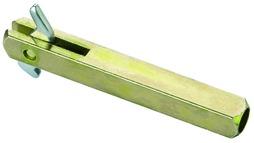 Wechselschloss-Verbindungsstifte FSB 0115