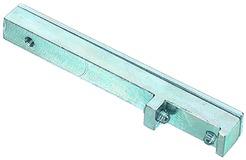 Perni di raccordo per serrature con cricca apribile a chiave