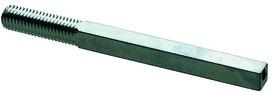 Perni di raccordo per serrature con cricca apribile a chiave GLUTZ 5910