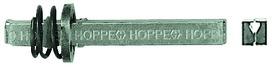 Tiges d'assemblage pour serrures avec levier HOPPE