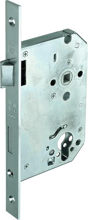 Serrature d'infilare di sicurezza MSL CASA-Beta 1123