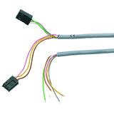 Câble de connexion B 5490 0300