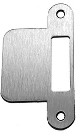 Schliessbleche zu GU-SECURY Automatic