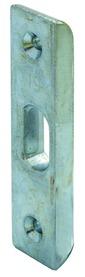 Lastrine di chiusura per catenacci a perni MSL 1877 per TRIBLOC 1850/1855/1856/1859