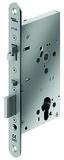 Elettroserrature ANTIPANICO con funzione di chiusura automatica dormakaba SVP 2000 DCW