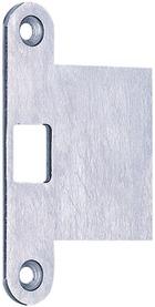 Controcartelle a labbro BKS B 9000
