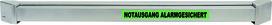 Maniglioni antipanico MSL eBar 5982 (meccatronico)