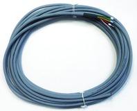 Cavi di collegamento per MSL eBar meccatronico