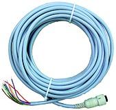 Câble de connexion eff-eff
