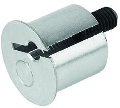 Magnete per contatto di chiusura