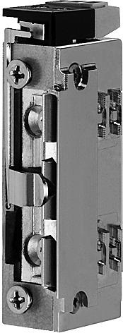 Gâches électriques eff-eff 118.63 ProFix 2