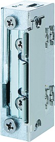 Gâches électriques eff-eff 118.13 ProFix 2