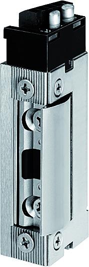Feuerschutz Elektro-Türöffner eff-eff 143 FaFix