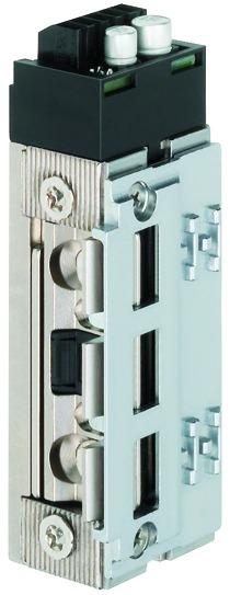 Feuerschutz Elektro-Türöffner eff-eff 143 ProFix 2