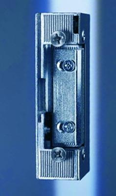 Gâches électrique de sécurité DORMA série Fire 448 Lucky RR