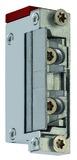 Gâches électriques GLUTZ 91070