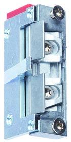 Apriporta elettrici GLUTZ 91076