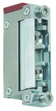Apriporta elettrici antincendio GLUTZ 91004
