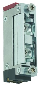 Gâches électriques à protection incendie GLUTZ 91005