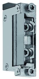 Apriporta elettrici antincendio GLUTZ 91005