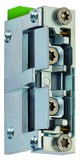 Apriporta elettrici antincendio GLUTZ 91006