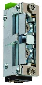 Feuerschutz Elektro-Türöffner GLUTZ 91007