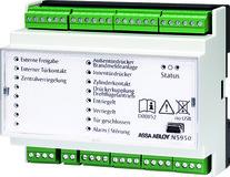IO-Module eff-eff OneSystem N5950