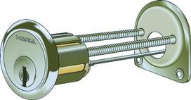 Aussenzylinder Kaba Typ 1007 B