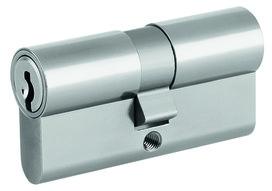 Cilindri doppi profilati GLUTZ mAccess Typ 81100 Basic chiusura 5000