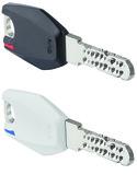 Zylinderschlüssel GLUTZ mAccess Pro RFID