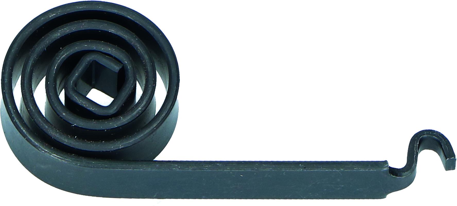 Ressort du fouillot 7208 pour MSL1303