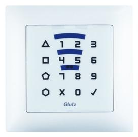 Lettore elettronico GLUTZ eAccess