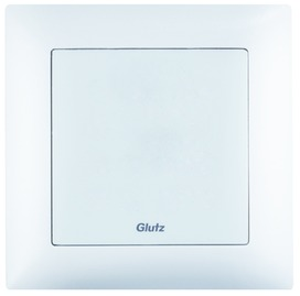 Modules I/O GLUTZ eAccess