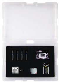 Kit di emergenza GLUTZ eAccess