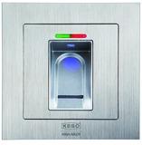 Système d'accès KESO Biokey