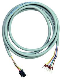 Câble ekey